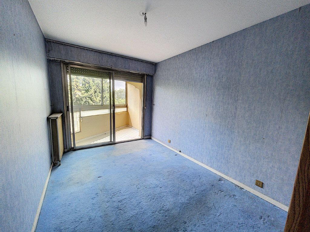 Appartement à vendre 4 97.89m2 à Cagnes-sur-Mer vignette-10