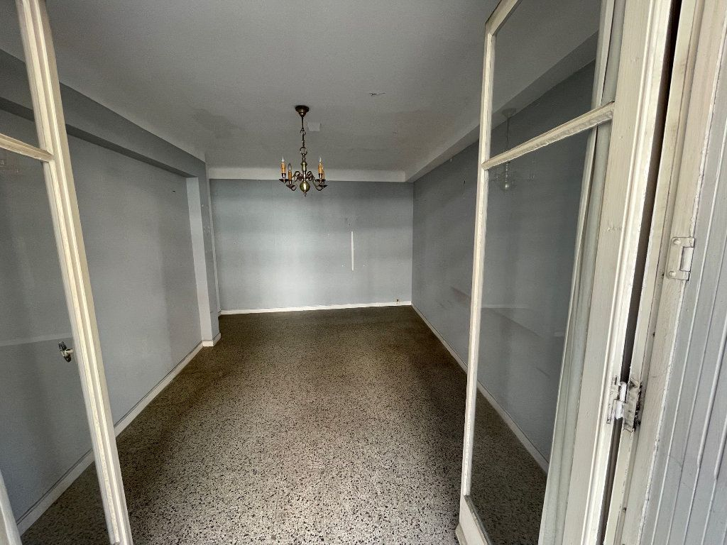 Appartement à vendre 3 54m2 à Cagnes-sur-Mer vignette-3