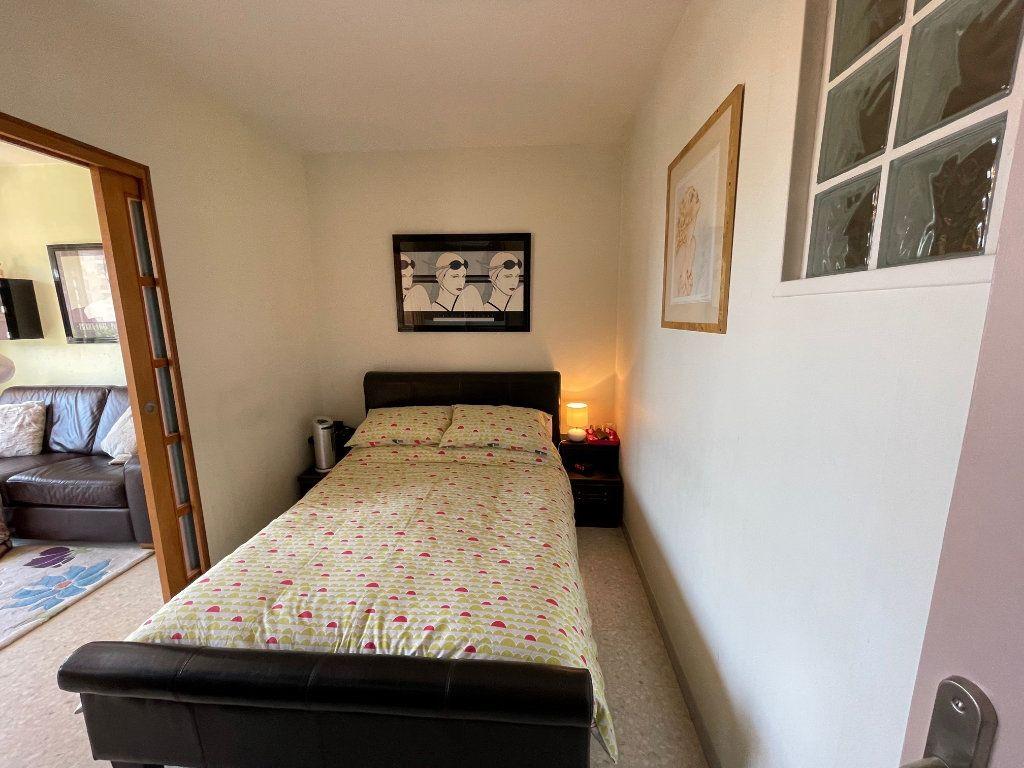 Appartement à vendre 1 33.23m2 à Cagnes-sur-Mer vignette-6