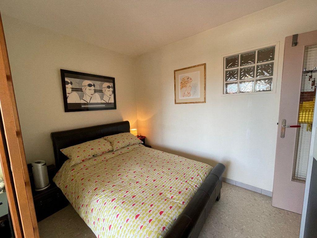 Appartement à vendre 1 33.23m2 à Cagnes-sur-Mer vignette-7