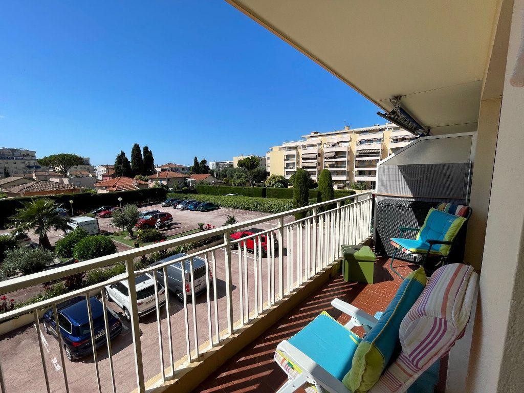 Appartement à vendre 1 33.23m2 à Cagnes-sur-Mer vignette-9