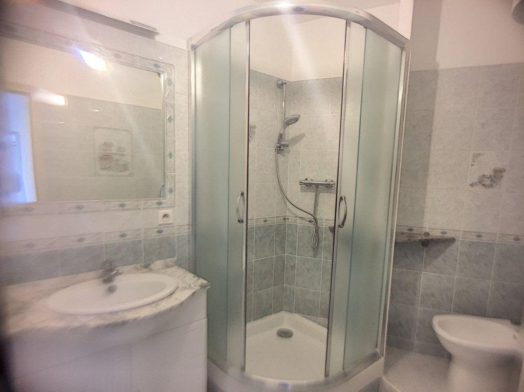 Appartement à vendre 2 52m2 à Cagnes-sur-Mer vignette-8