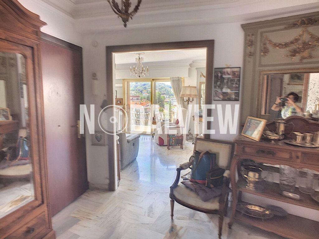 Appartement à vendre 4 81m2 à Cagnes-sur-Mer vignette-7