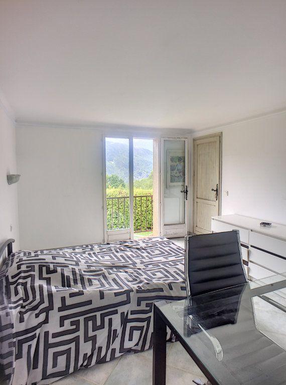Maison à vendre 6 167m2 à Gréolières vignette-8