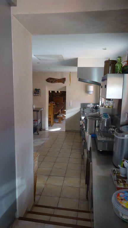 Maison à vendre 15 700m2 à Roquestéron-Grasse vignette-10