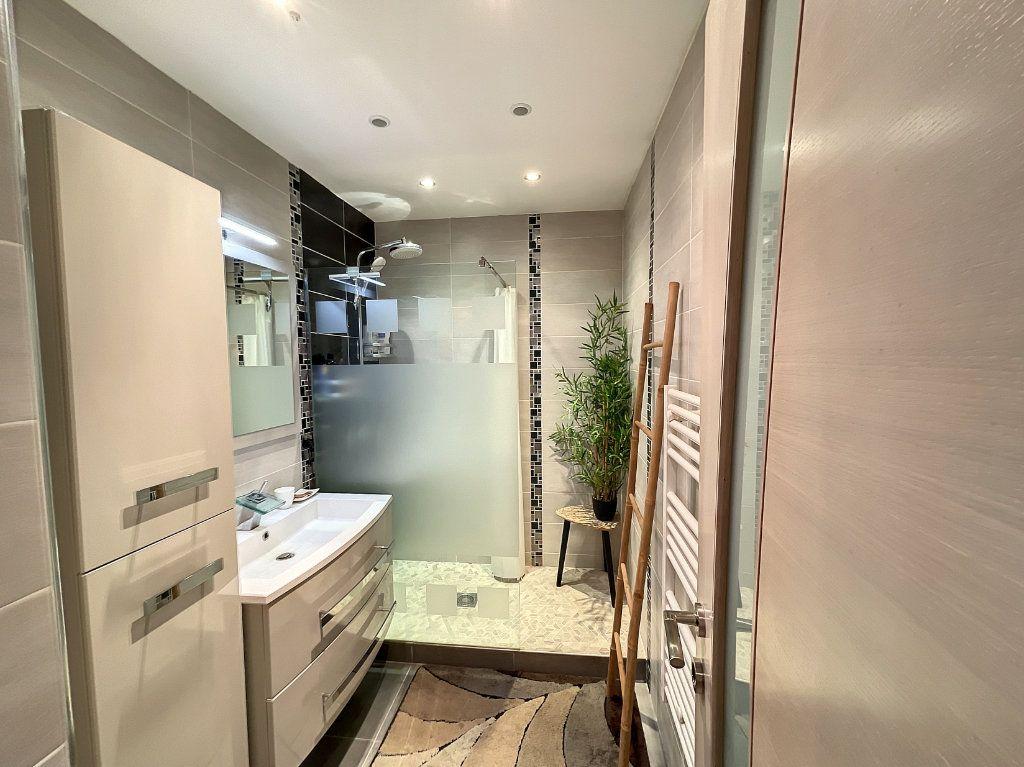 Appartement à vendre 2 46.45m2 à Cagnes-sur-Mer vignette-7