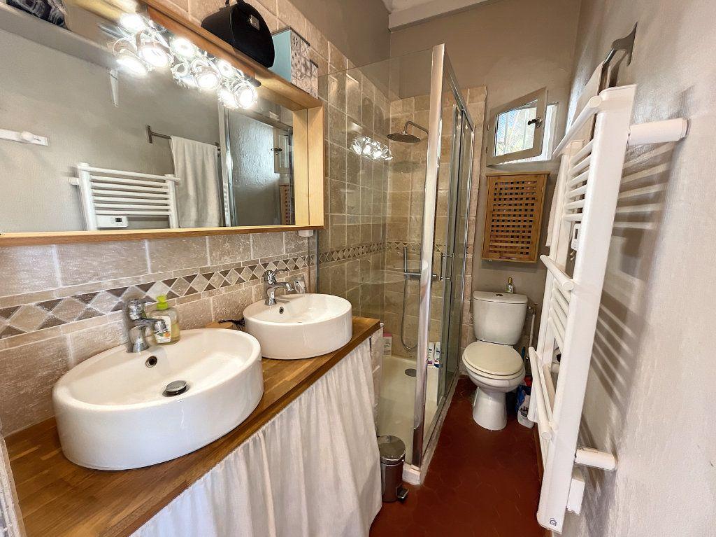 Maison à louer 3 42m2 à Cagnes-sur-Mer vignette-5