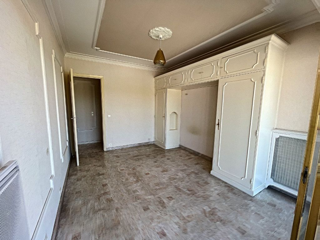 Appartement à louer 2 54m2 à Cagnes-sur-Mer vignette-5