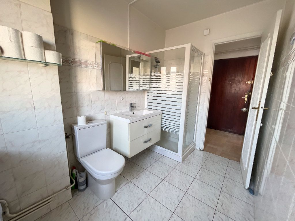 Appartement à louer 1 35.96m2 à Cagnes-sur-Mer vignette-5