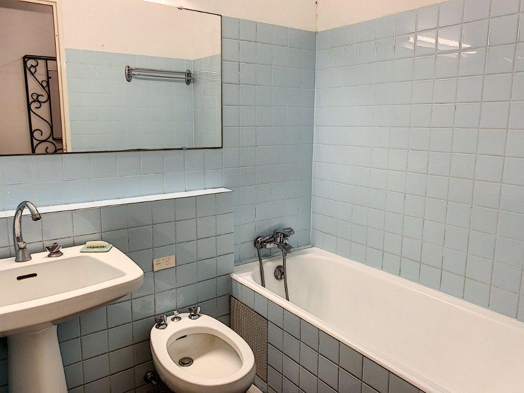 Appartement à vendre 2 47m2 à Fréjus vignette-7