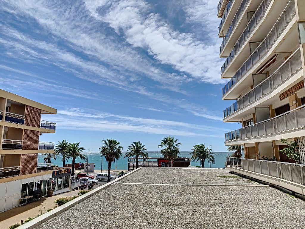 Appartement à vendre 2 47m2 à Fréjus vignette-8