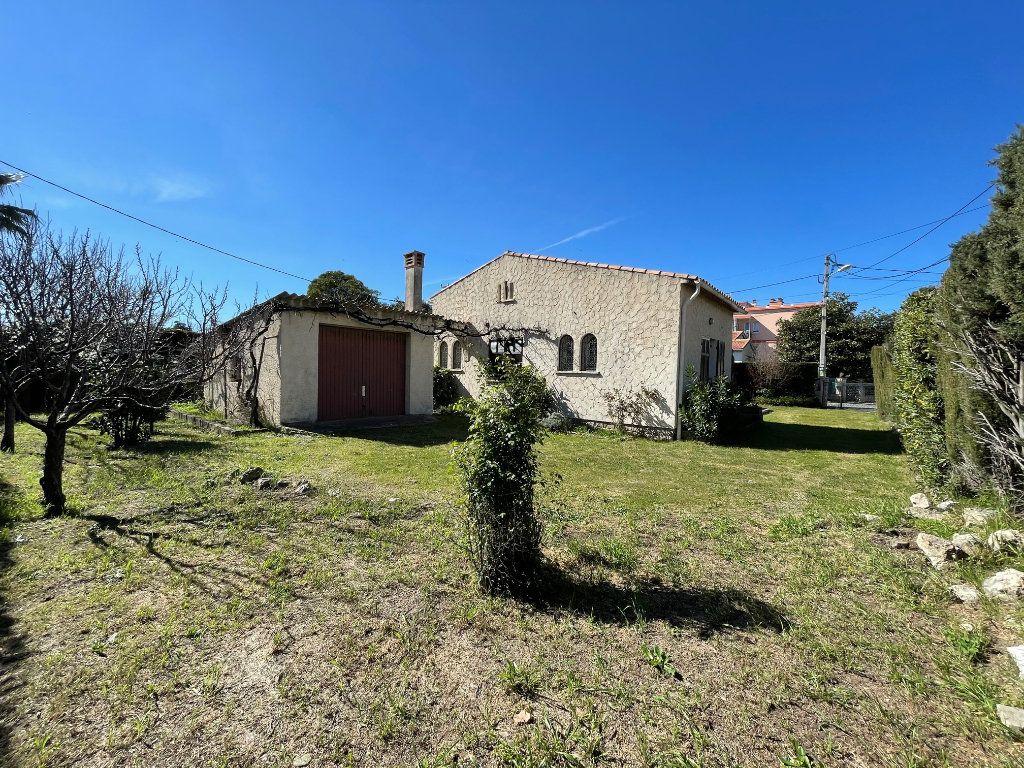Maison à vendre 4 88m2 à Fréjus vignette-1