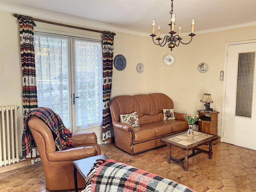 Maison à vendre 4 88m2 à Fréjus vignette-4
