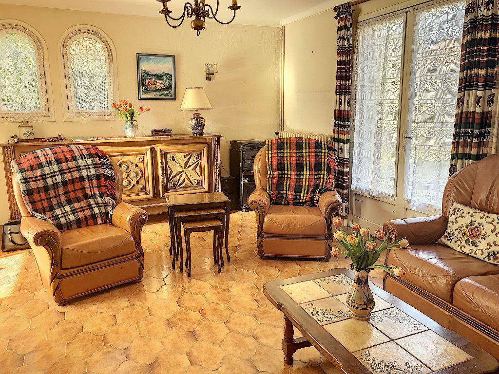 Maison à vendre 4 88m2 à Fréjus vignette-5