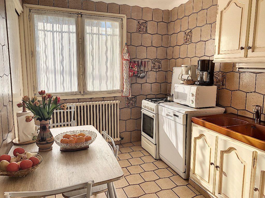Maison à vendre 4 88m2 à Fréjus vignette-6