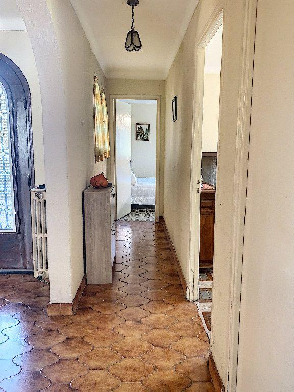 Maison à vendre 4 88m2 à Fréjus vignette-9