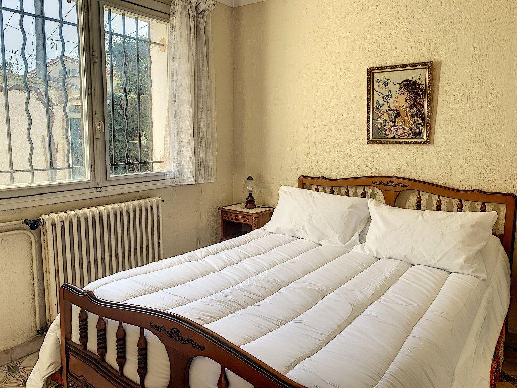 Maison à vendre 4 88m2 à Fréjus vignette-10
