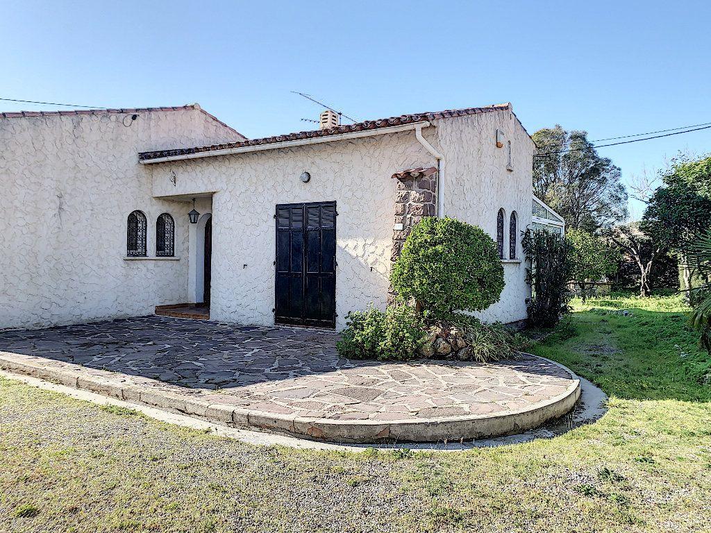 Maison à vendre 4 88m2 à Fréjus vignette-14