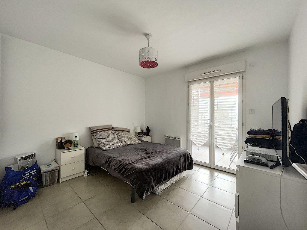Appartement à vendre 2 48.96m2 à Fréjus vignette-9