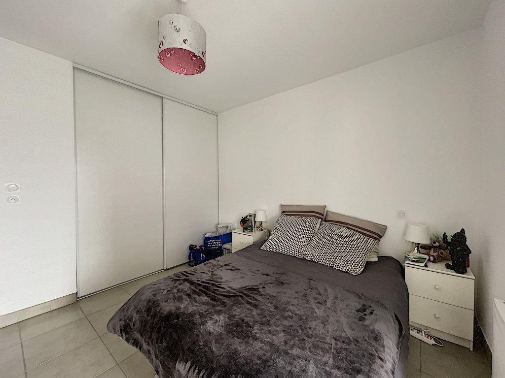 Appartement à vendre 2 48.96m2 à Fréjus vignette-10