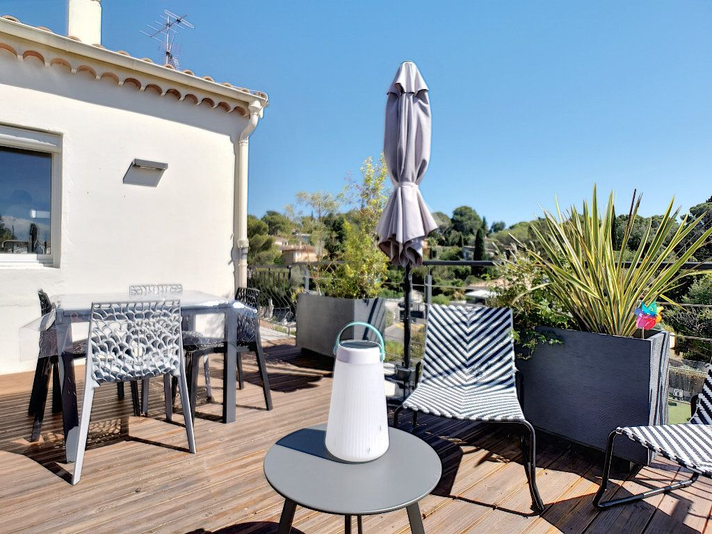 Appartement à vendre 3 66.74m2 à Saint-Raphaël vignette-12