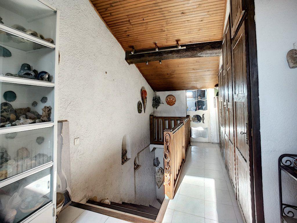 Appartement à vendre 2 35.64m2 à Fréjus vignette-5