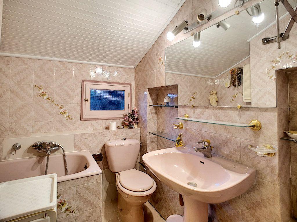 Appartement à vendre 2 35.64m2 à Fréjus vignette-7