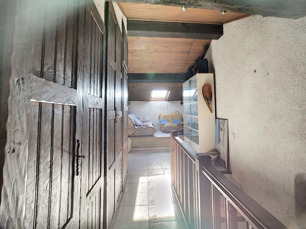 Appartement à vendre 2 35.64m2 à Fréjus vignette-8