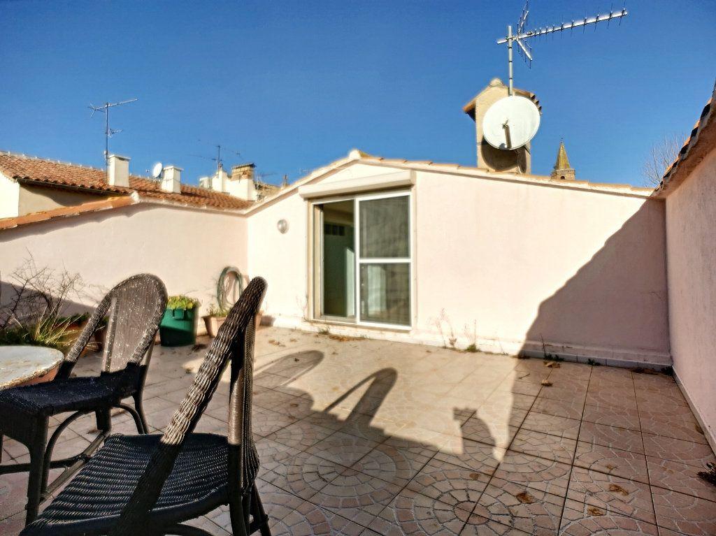 Appartement à vendre 5 222m2 à Fréjus vignette-16
