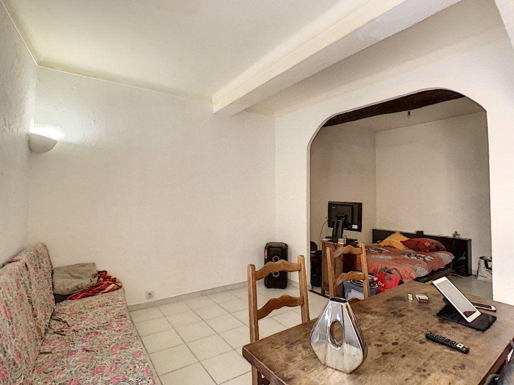 Appartement à vendre 1 34.16m2 à Fréjus vignette-4