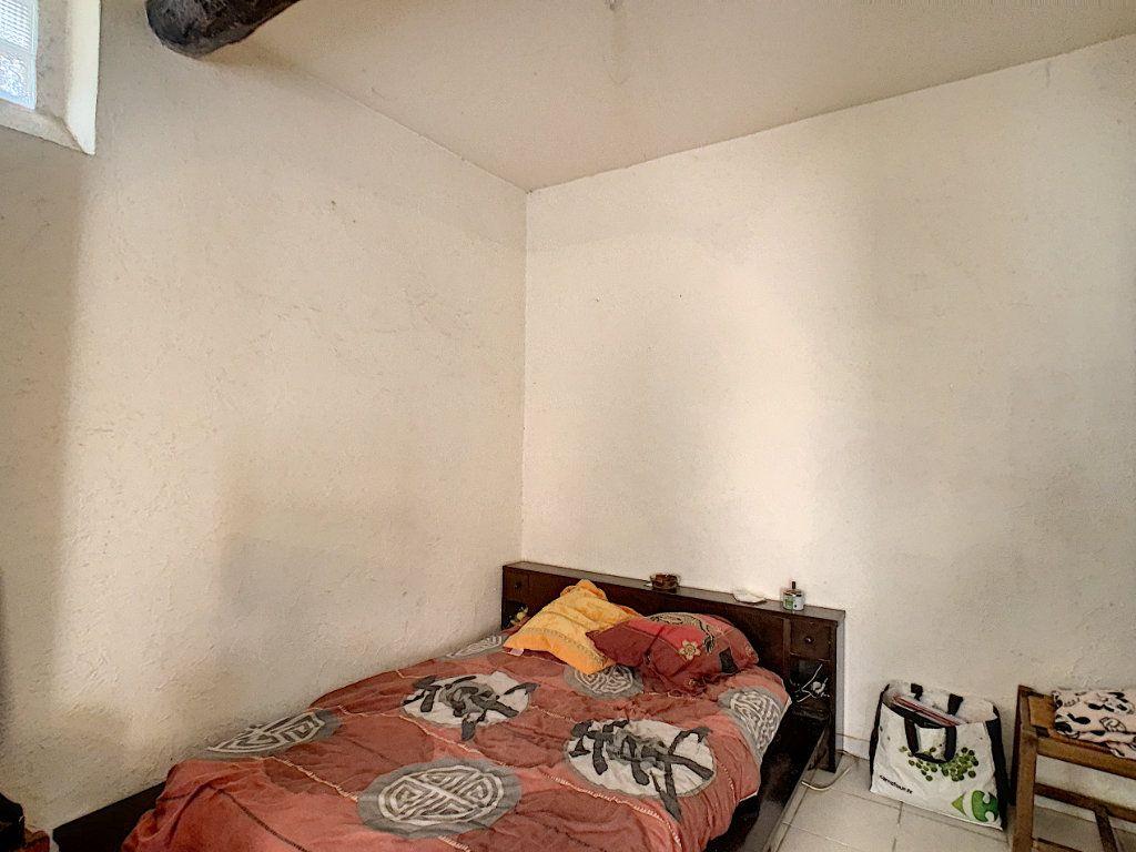 Appartement à vendre 1 34.16m2 à Fréjus vignette-5