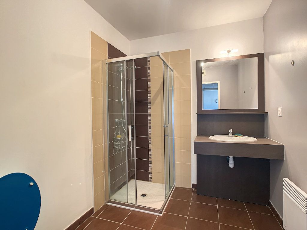 Appartement à vendre 2 41m2 à Fréjus vignette-7