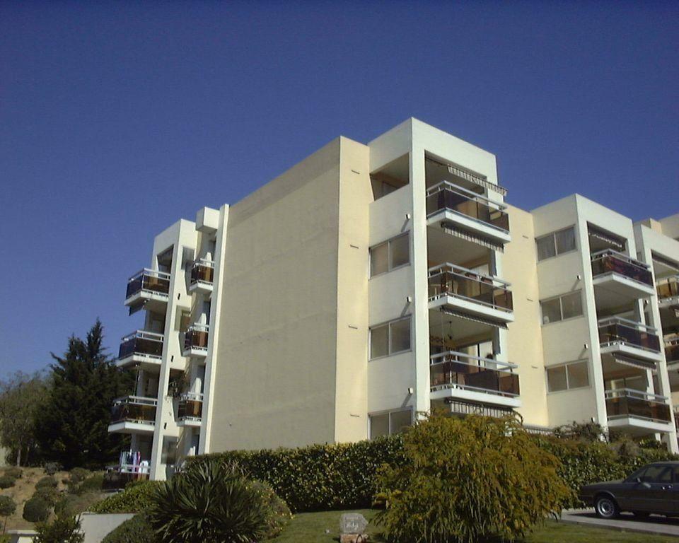 Appartement à louer 2 49m2 à Cagnes-sur-Mer vignette-1