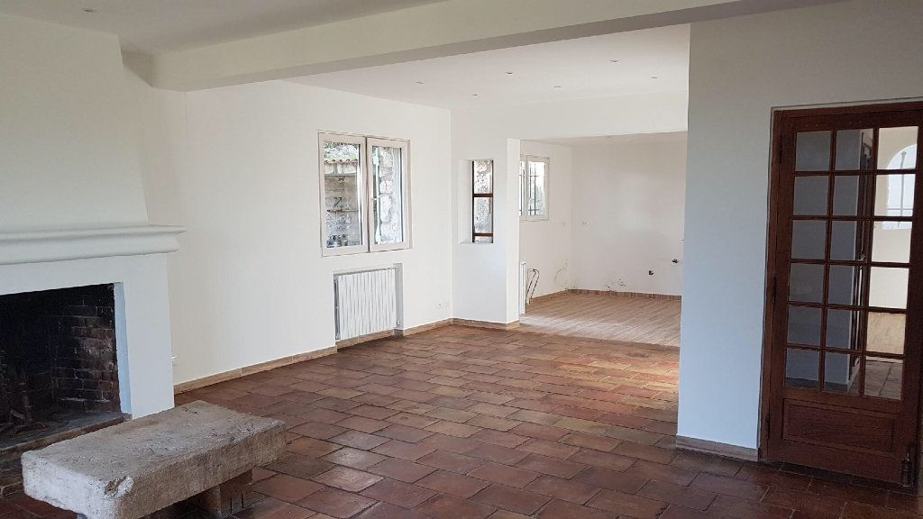 Maison à vendre 5 170m2 à Vence vignette-5