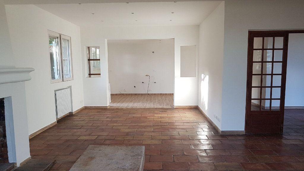Maison à vendre 5 170m2 à Vence vignette-6