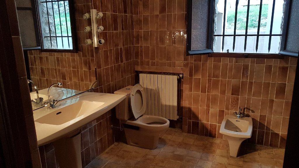 Maison à vendre 5 170m2 à Vence vignette-9