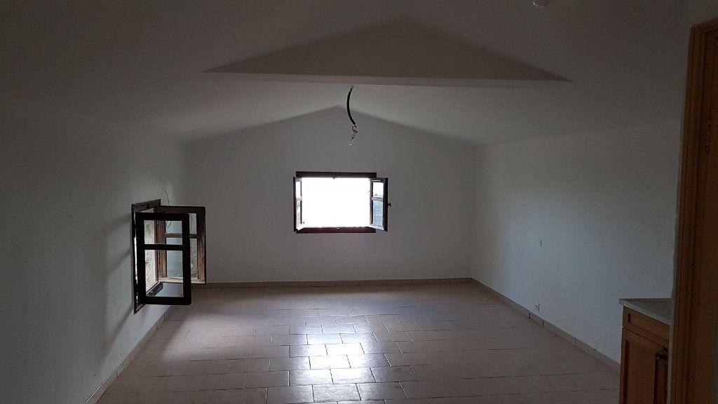 Maison à vendre 5 170m2 à Vence vignette-10
