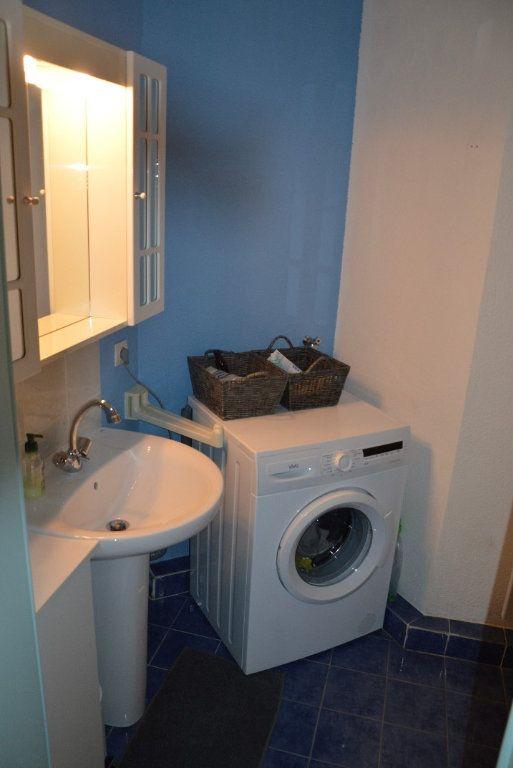Appartement à vendre 2 31.79m2 à Cagnes-sur-Mer vignette-7