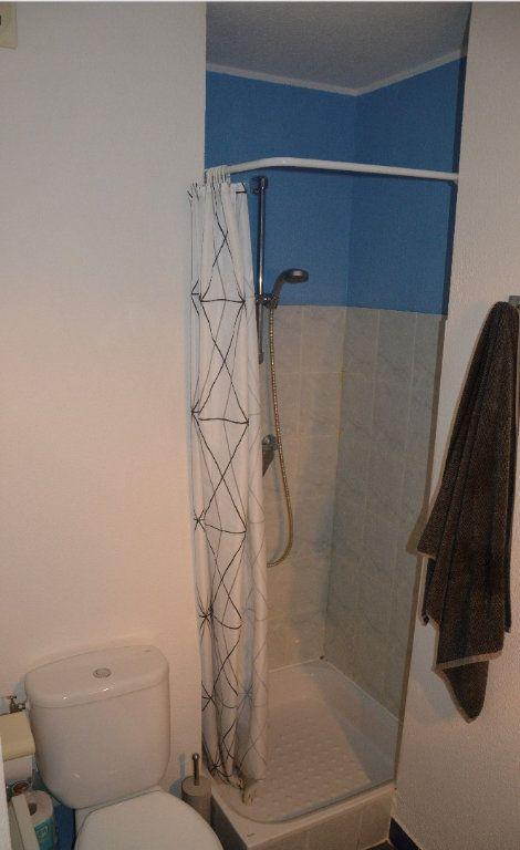 Appartement à vendre 2 31.79m2 à Cagnes-sur-Mer vignette-8