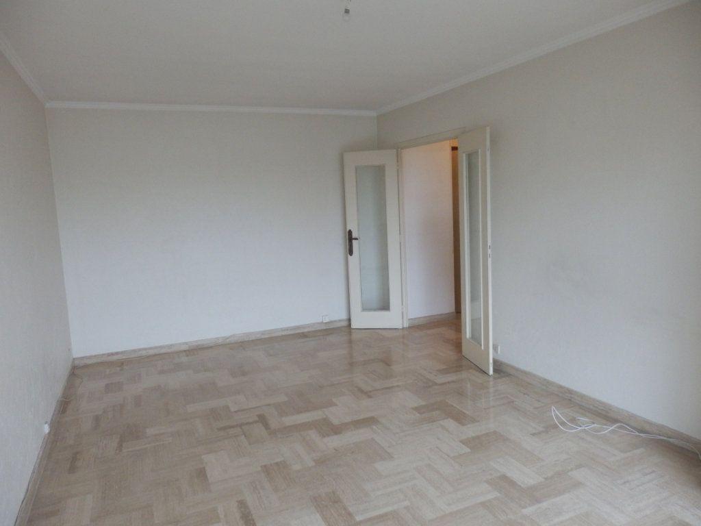 Appartement à louer 2 51m2 à Cagnes-sur-Mer vignette-4