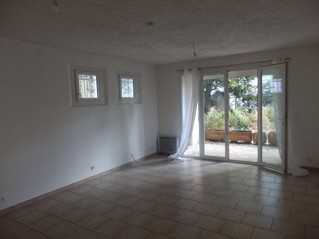 Appartement à vendre 4 87m2 à Cagnes-sur-Mer vignette-1