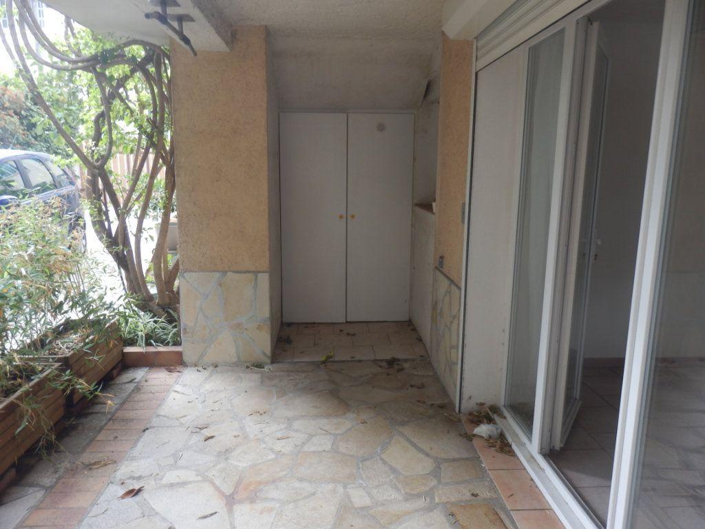 Appartement à vendre 4 87m2 à Cagnes-sur-Mer vignette-3
