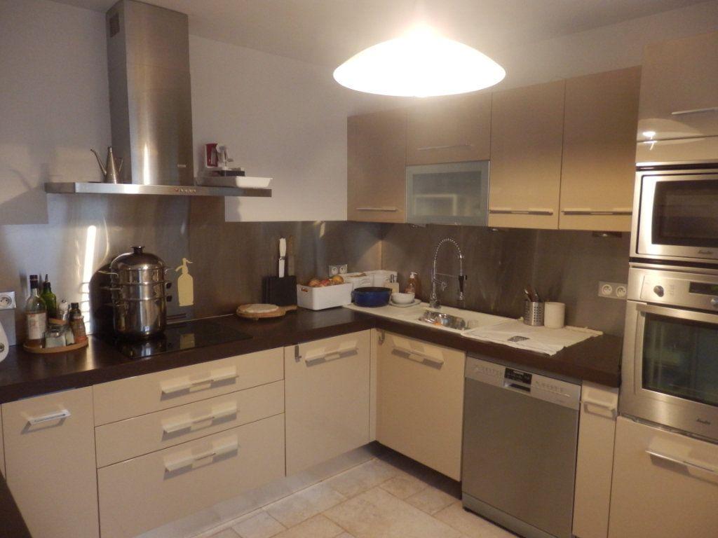 Appartement à vendre 4 95m2 à Cagnes-sur-Mer vignette-7