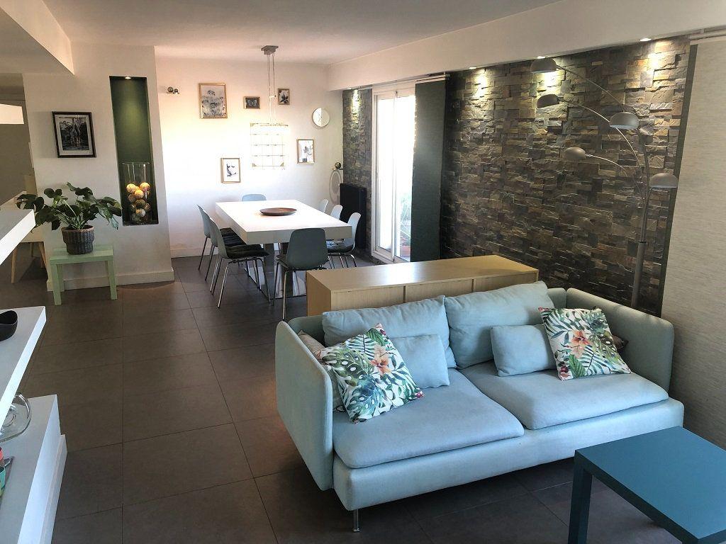 Appartement à vendre 4 90.04m2 à Cagnes-sur-Mer vignette-2