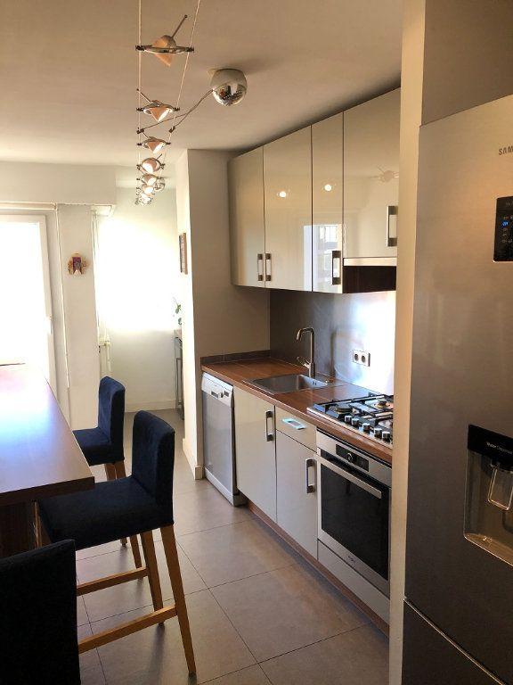 Appartement à vendre 4 90.04m2 à Cagnes-sur-Mer vignette-5