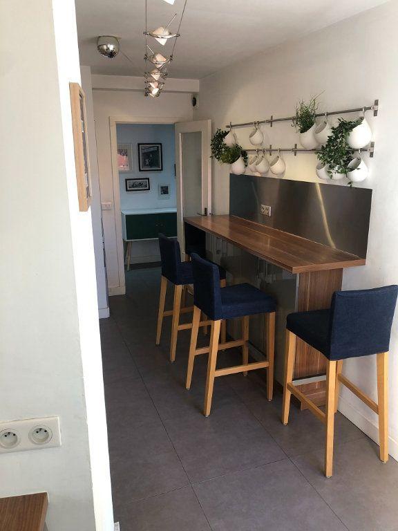 Appartement à vendre 4 90.04m2 à Cagnes-sur-Mer vignette-6