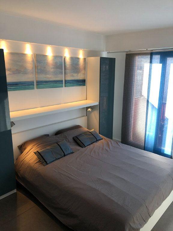 Appartement à vendre 4 90.04m2 à Cagnes-sur-Mer vignette-8