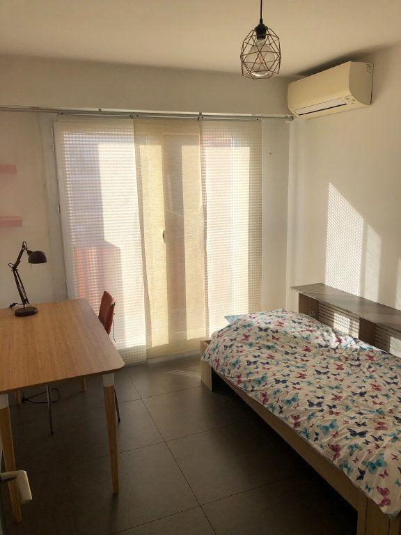 Appartement à vendre 4 90.04m2 à Cagnes-sur-Mer vignette-9