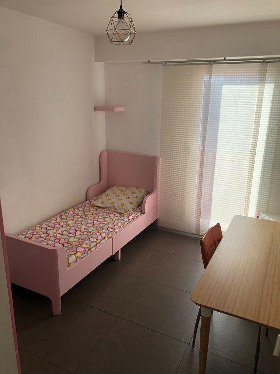 Appartement à vendre 4 90.04m2 à Cagnes-sur-Mer vignette-10