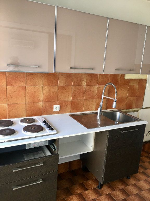 Appartement à vendre 1 24m2 à Cagnes-sur-Mer vignette-4